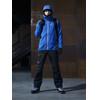 Peak Performance M's BL Core Jacket Black